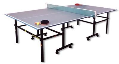 Mesa de ping pong profesional mesas a ars 3300 en for Dimensiones mesa ping pong